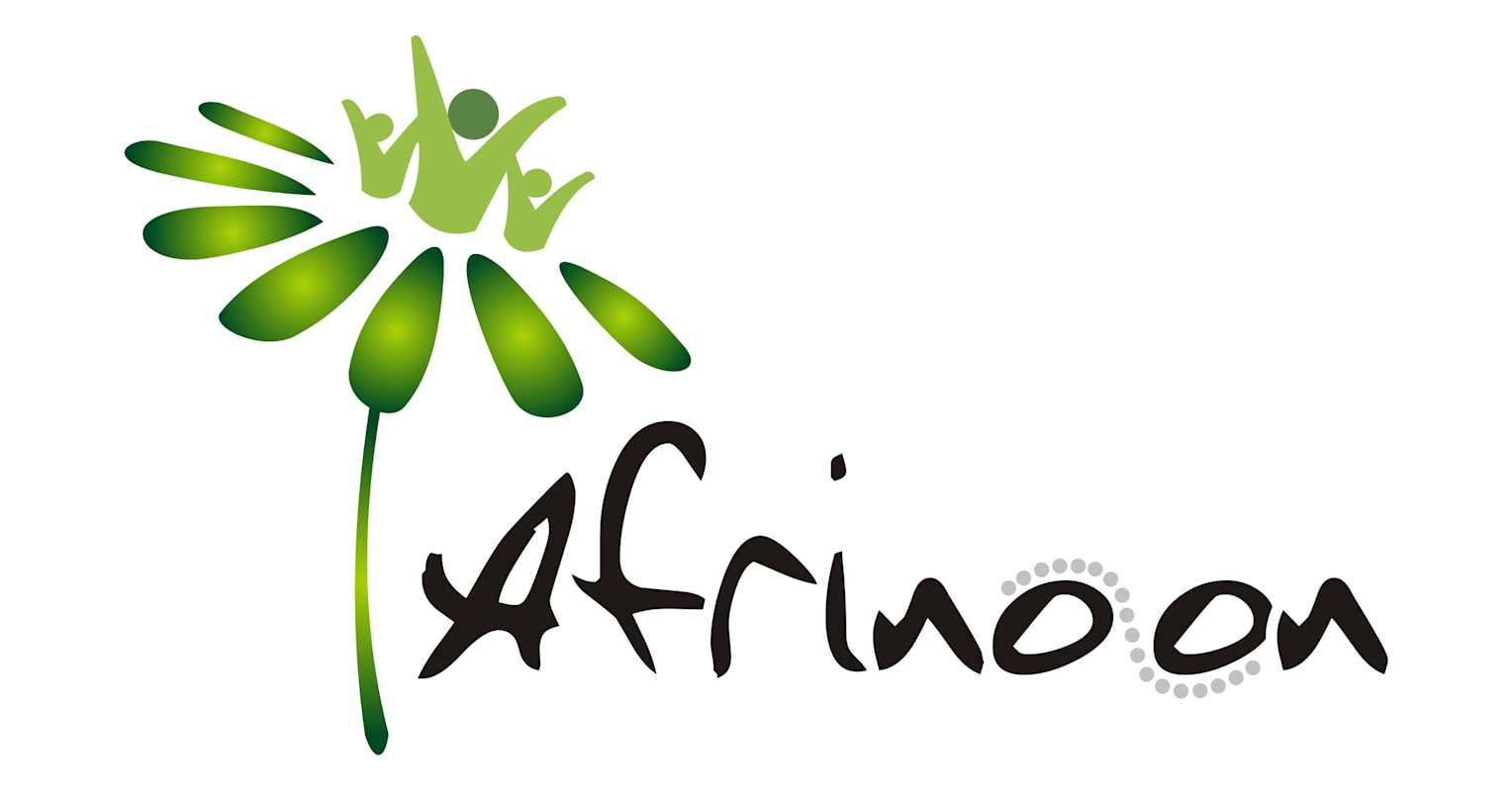 Afrinoon Permaculture