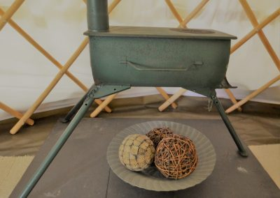 yurt_inside_acccommodation